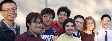 grad math graduate program welcome department of mathematics