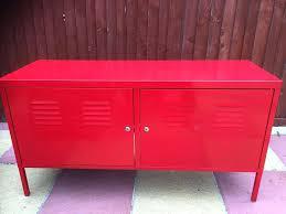 Tv Bench Sideboard Tv Cabinet Tv Stand Locker Tv Stand Metal Locker Tv Stand Black Lacquer Tv