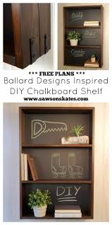 100 ballard designs discount code 29 best canvas bags ballard designs discount code 100 ballard design store old house charm desks ameriwood ballard designs