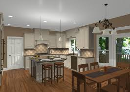 computer kitchen design computer kitchen design and kitchen and