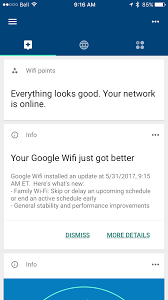 Home Design And Decor App Legit by Google Wifi Router Review Worth The Wait For Effortless Wi Fi