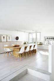 Exklusive Esszimmerst Le 74 Besten Eames Dsw Weiß Bilder Auf Pinterest Eames Esszimmer