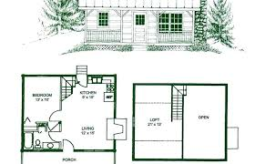 building plans for small cabins sell house plans alternative building small cabins modern house