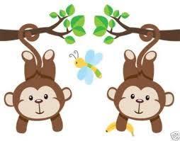 baby shower monkey stunning design baby shower monkey pretentious buscar con