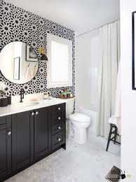 bathroom cabinets dining room mirrors big wall mirrors