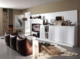 cowhide rug living room ideas cowhide rug the rustic charm in contemporary decor
