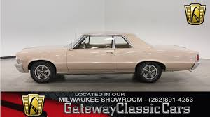 1964 pontiac tempest 240 mwk now in our milwaukee showroom youtube