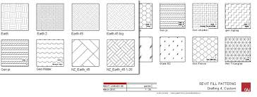 surface pattern revit download shades of grey family favourites