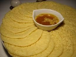 recette de cuisine kabyle amazing recette de cuisine kabyle 9 baghrir jpg ohhkitchen com