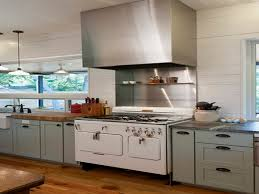 and a paint color grey painted kitchen tags best 25 painting oak
