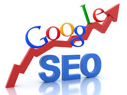 Search Engine Optimisation - What Google Wants