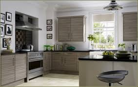 Kitchen Cabinet Under Lighting Recycled Countertops Kitchen Cabinet Manufacturers Association