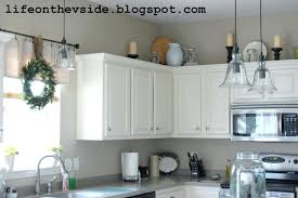 Kitchen Overhead Lighting Ideas Kitchen Overhead Lights Kitchen Lights Fascinating Overhead Ideas