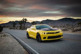 2008 chevy camaro mpg 2015 chevrolet camaro reviews and rating motor trend