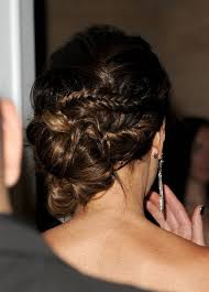 char g hairstyles with french braids for black women