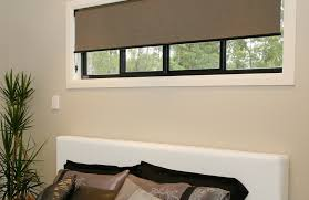 How To Clean Fabric Roller Blinds Roller Blinds U0026 Holland Blinds Sydney Blinds