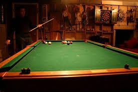 where to buy pool tables near me 2136552092 8e9627d6d2 z jpg