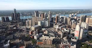 detroit reaches settlement over controversial debt deal
