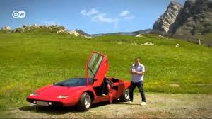 classic lamborghini fast car vintage lamborghini drive it youtube