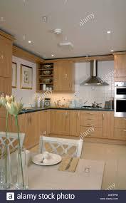 Show Home Interiors Show Home Interiors Kitchens Design Sweeden