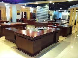 High Tech Office Furniture by High Tech Executive Office Desk Executive Ceo Desk Office
