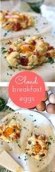 229 best egg u0026 cheese dishes images on pinterest dinner recipes