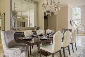 fashion home interiors houston design interiors inc houston interior design firm pertaining to