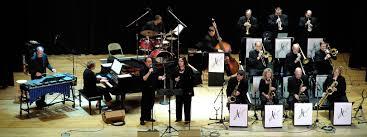 indianapolis jazz orchestra u2013 tickets u2013 the jazz kitchen