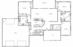 floor plans for house breezeway house floor plans home photo style ranch with homes