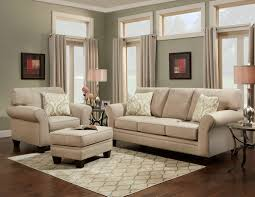 Living Room Sofas And Chairs by Tangle 3 Piece Room Package Sofa Chair And Ottoman Hom