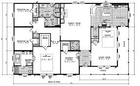 floor plans and prices fleetwood mobile home floor plans prices our wide kaf