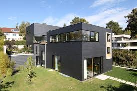 Doppelhaus Doppelhaus