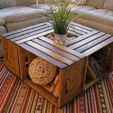 Cool Woodworking Projects For Beginners by 39 Best Woodworking Diy Images On Pinterest Woodwork Wood And
