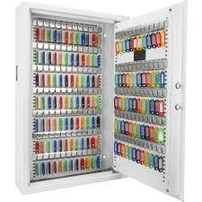barska 144 key position steel wall safe with digital keypad white barska 144 key position steel wall safe with digital keypad white