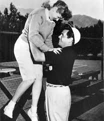 Desi Arnaz Died 491 Best Lucille Ball U0026 Desi Arnaz Images On Pinterest Lucille