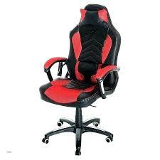 chaise bureau baquet chaise de bureau baquet siage chaise de bureau baquet tissu
