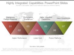 lower cost powerpoint templates slides and graphics