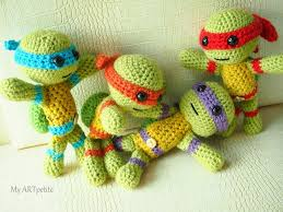 25 teenage mutant ninja turtles ideas ninja