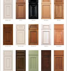 Unfinished Pine Cabinet Doors 84 Exles Amazing Replacement Cabinet Doors Home Depot Kitchen