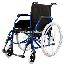 stair climbing wheelchair stair climbing wheelchair suppliers and