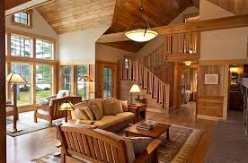 cozy cottage plans maine cottage plans inspiring dh precision cozy cottage dog home