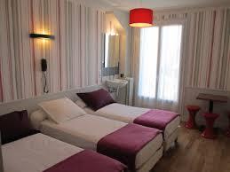 chambre hotel pas cher chambre pas chere chambre bon marche