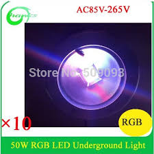 high quality change light bulb recessed lighting promotion shop
