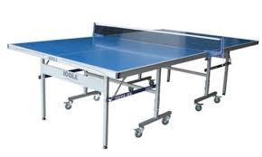 silver extreme ping pong table price top 15 best ping pong table reviews of 2018 outdoor indoor