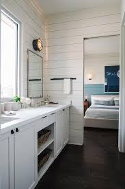 Nautical Wall Sconce Kids En Suite Bathroom With Nautical Wall Sconce Cottage Bathroom