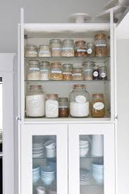 pantry cabinet ikea ikea kitchen shelves kitchen hacks pantry