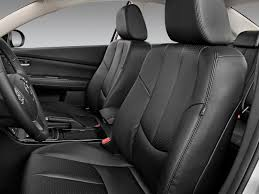 mazda interior 2010 review mazda 6 s grand touring the truth about cars