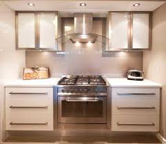 kitchen cabinet design ideas get inspired by photos of kitchen