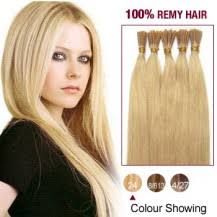 hair extensions australia buy cheap remy pre bounded fusion hair extensions online in australia