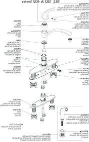 parts of kitchen faucet kitchen sink parts also interior design for kitchen remodel